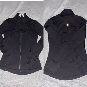 Lululemon Align Jacket